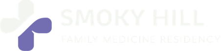 Smoky Hill Logo