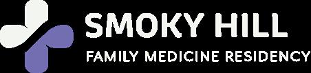 Smoky Hill Logo